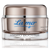 LA MER ULTRA MULTI EFFECT Cream Nacht m.P.