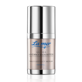LA MER ULTRA MULTI EFFECT Serum m.P.